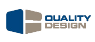 https://qdimillwork.com/wp-content/uploads/2015/11/logo.fw_.png