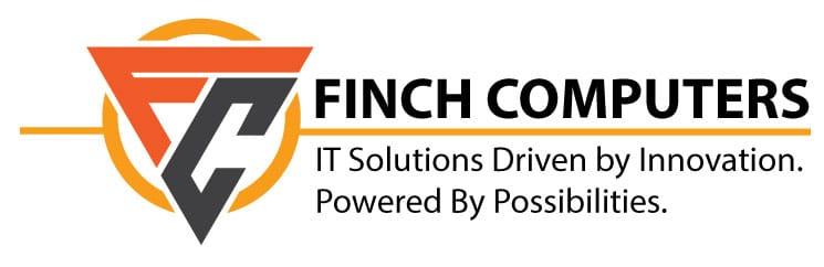https://qdimillwork.com/wp-content/uploads/2021/02/Finch-Logo.jpg