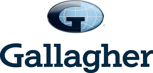 https://qdimillwork.com/wp-content/uploads/2021/02/Gallagher-insurance-speciality-cover.png
