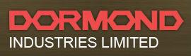 https://qdimillwork.com/wp-content/uploads/2021/02/dormond-doors-logo.jpg