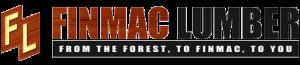 https://qdimillwork.com/wp-content/uploads/2021/02/finmaclumber-logo-300x65-1.png