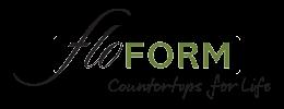 https://qdimillwork.com/wp-content/uploads/2021/02/floform-logo.png