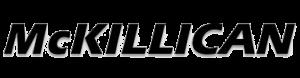 https://qdimillwork.com/wp-content/uploads/2021/02/mckillican-logo-300x78-1.png