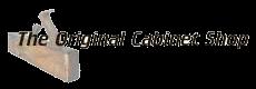 https://qdimillwork.com/wp-content/uploads/2021/02/originalcabinetshop-logo.png