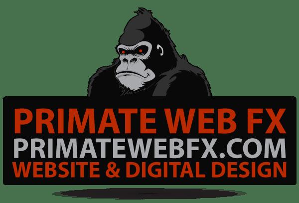 https://qdimillwork.com/wp-content/uploads/2021/02/primatewebfx_logo600.png
