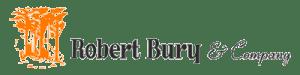 https://qdimillwork.com/wp-content/uploads/2021/02/robertbury-logo-300x75-1.png