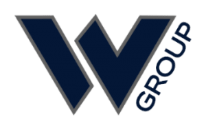 https://qdimillwork.com/wp-content/uploads/2021/02/w-group-logo-300x189-1.png
