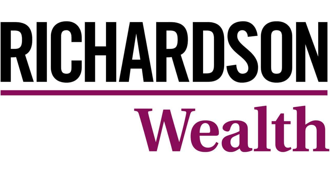 Richardson GMP is Now Richardson Wealth (CNW Group/GMP Capital Inc.)