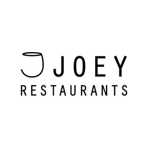 Joey-Restaurants-Logo